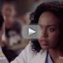 Grey's Anatomy Season 11 Episode 8 Teaser: Oh, Baby...