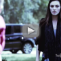 The Originals Season 2 Episode 9 Teaser: The New Face of New Orleans