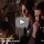 Castle Season 7 Episode 9 Teaser: Lights... Camera... ACTION!