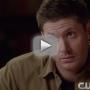 Supernatural Season 10 Episode 7 Recap: Who is Rowena?