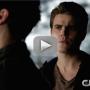 The Vampire Diaries Season 6 Episode 11 Teaser: Where's Elena?