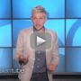 Ellen DeGeneres to Bigoted Pastor: THIS is My Agenda!