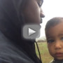 "Kanye West Debuts ""Only One"" Music Video Starring North West!"