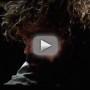 Game of Thrones Season 5 Full Trailer: We Can Be Heroes