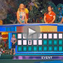 Watch This Wheel of Fortune Contestant Guess a Puzzle with Only 1 Letter