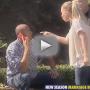 Marriage Boot Camp Reality Stars: Season 3 Cast Revealed!
