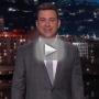 Jimmy Kimmel on Dennis Quaid Meltdown: Not My Handiwork!