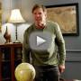 Dennis Quaid Meltdown Mystery: Solved! Hilarious!
