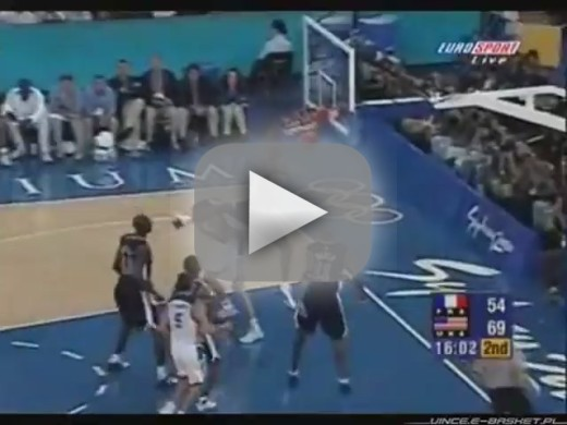 Thg presents the top 10 nba dunks of all time the hollywood gossip
