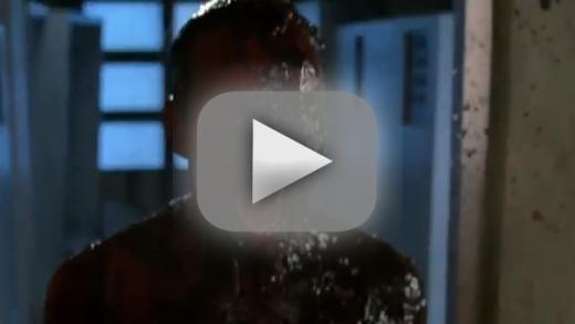 True Blood Season 6 Trailer