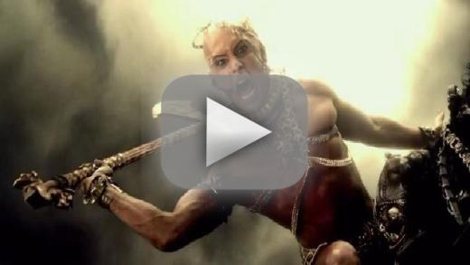 300 Full Movie >> 300 Rise Of An Empire Full Movie In Hindi Childinstalsea1g