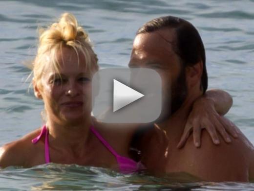 Rick Salomon Sex Video 24