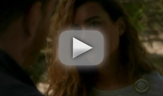 NCIS Recap: Ziva Says Goodbye, Tony Lacks For Closure?