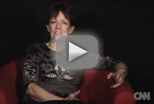 Susan bennett revealed as original voice of siri