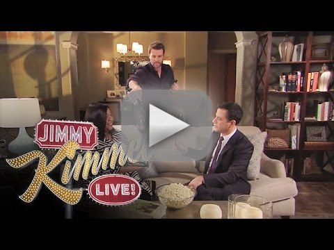 Scandal Season 3 Bloopers: Go Behind the Scandalabra