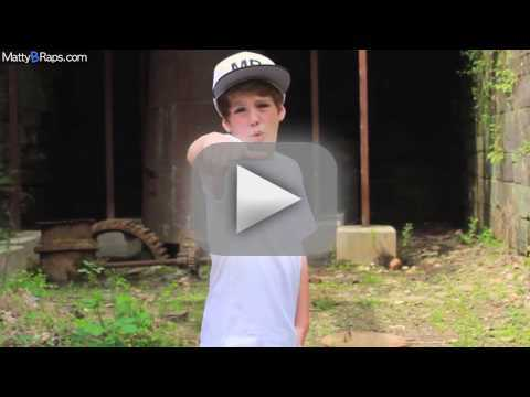 Who is mattybraps dating