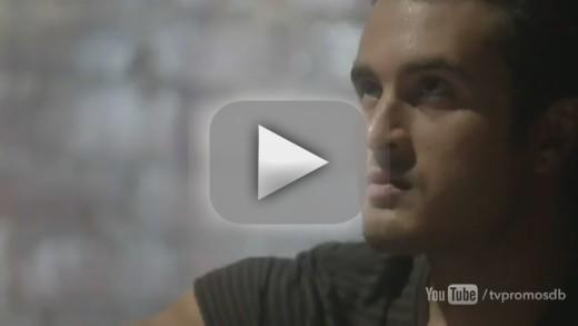 The Vampire Diaries Season 6 Episode 6 Promo