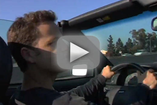 "Kirk Cameron: ""God Hates F-gs"" Video is Old, Edited, Spread By Atheist Haters!"