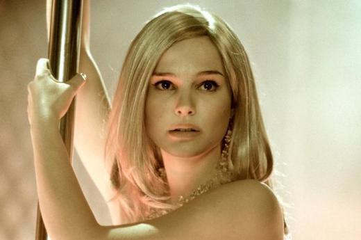 Natalie Portman Nude?