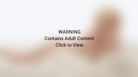 Lindsay Lohan Naked Photo