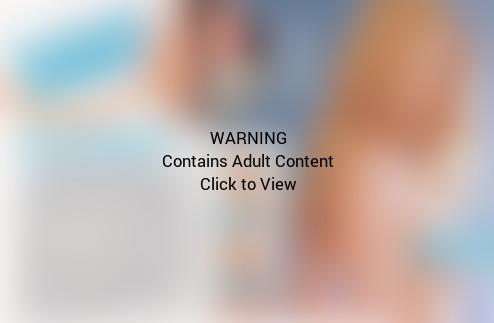 Alex McCord Nude Pics