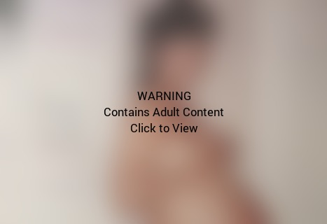 Kris Jenner Topless