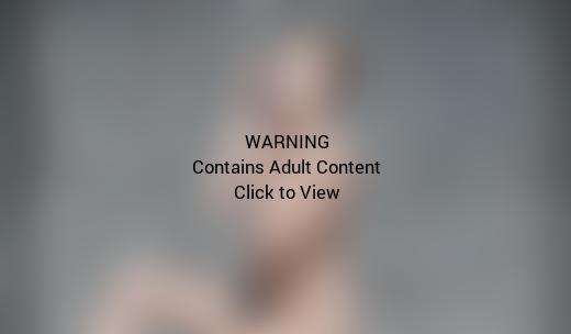 sofia vergara immagini porno