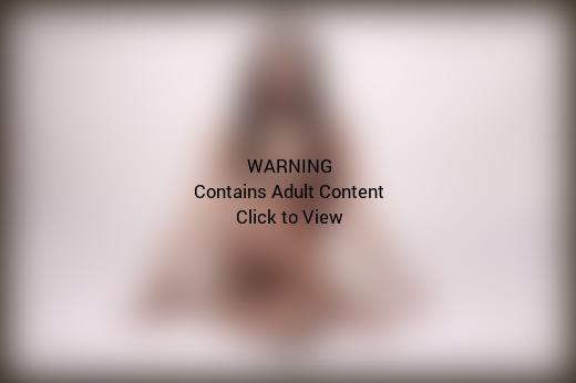 Porsha Williams Nude