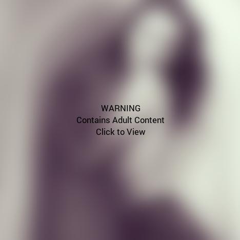 Miranda Kerr Topless Photo