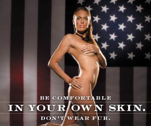 Amanda Beard Naked