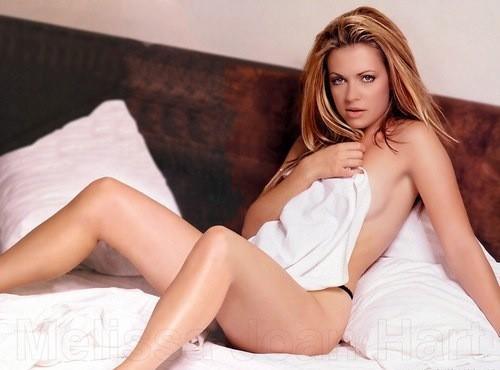 Melissa Joan Hart Naked Pic
