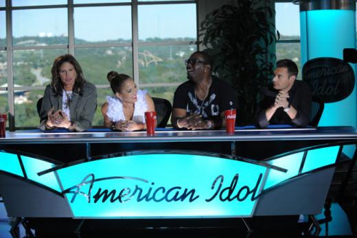 Season 10 Panel