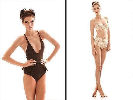 Kendall Jenner Bikini Pics