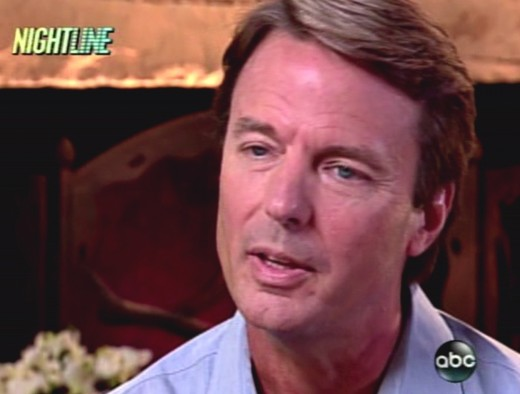 Awful John Edwards Pic