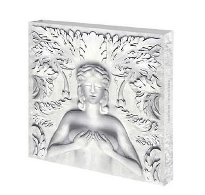 Kanye West Album Art