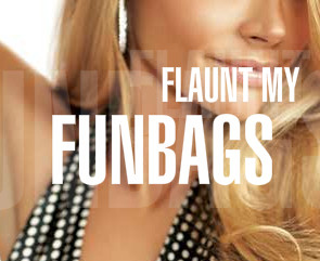Funbags!