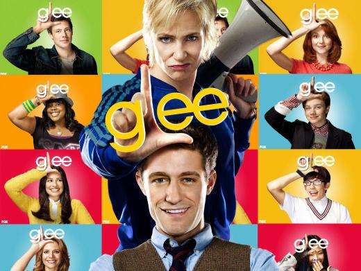 Go Glee