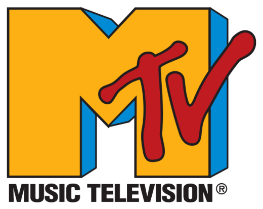 MTV Logo pic
