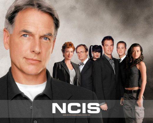 NCIS Pic