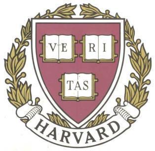 Harvard U.
