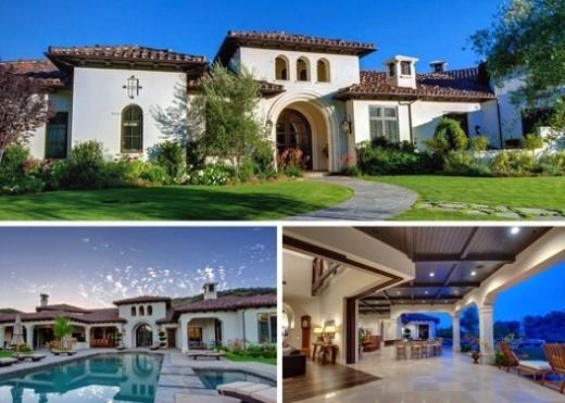 Britney House