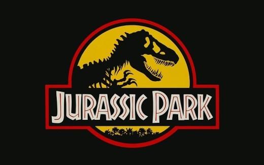 Jurassic Park 4