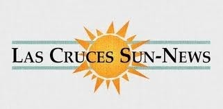 The Las Cruces Sun-News