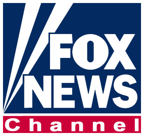 Fox News Image