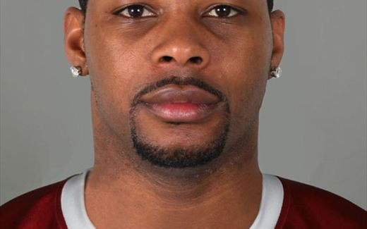 Kerry Rhodes Image