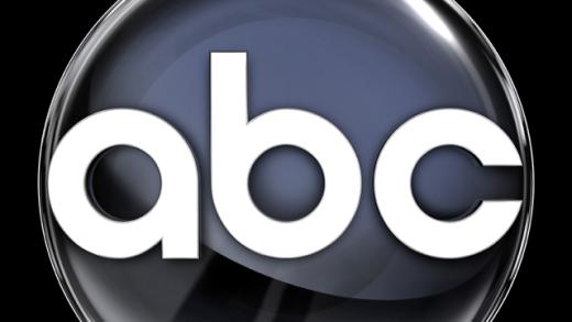 ABC logo Pic