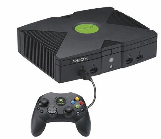 Xbox Pic