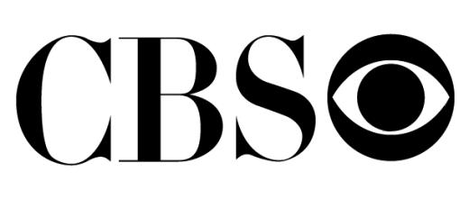 CBS Logo Pic