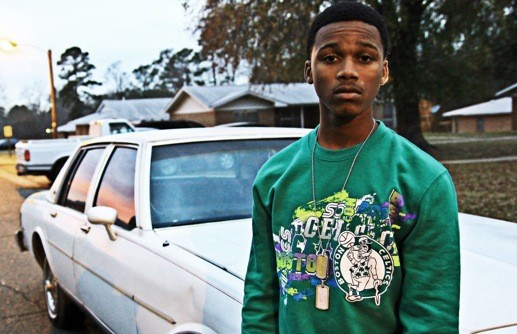 Snupe Pic
