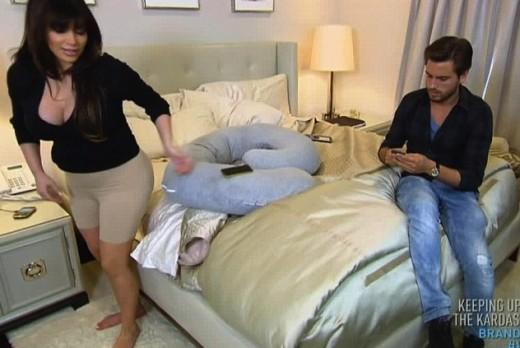 Kim Kardashian Spanx